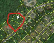 Lot 278 Pine Loop Road, Madisonville image