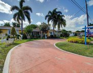 7920 Nw 14th St, Pembroke Pines image