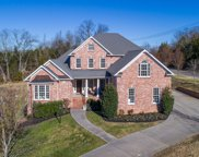 2004 Valley Brook Dr, Brentwood image