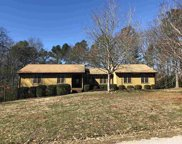 399 Creekside Dr, Boiling Springs image