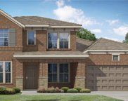 1320 Lawnview, Forney image
