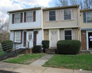 7611  Holly Grove Court Unit #34, Charlotte image