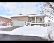 5490 Old Fashion Pl S, Taylorsville image