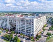 2600 W 7th Street Unit 1627, Fort Worth image