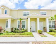 1525 Retreat Circle, Clermont image