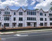 6892 Roswell Rd, Sandy Springs image