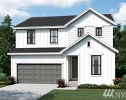 8323 57th Place NE, Marysville image