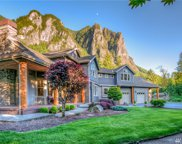 8438 438th Ave SE, North Bend image