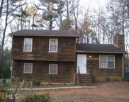 650 Bell Rd, Conyers image
