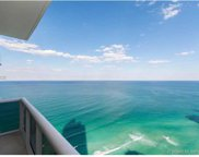 18101 Collins Ave Unit 4706, Sunny Isles Beach image