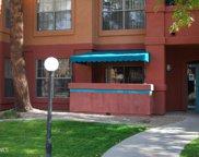14950 W Mountain View Boulevard Unit #6107, Surprise image
