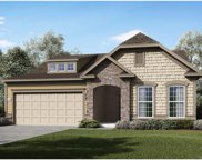 923  Kirby Drive, Fort Mill image
