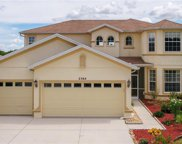2564 Hobblebrush Drive, North Port image