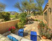 6913 E Nuthatch Trail, Tucson image
