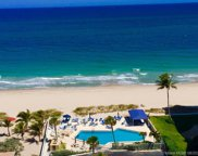 4050 N Ocean Dr Unit #1405, Lauderdale By The Sea image