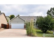 3034 46th Ave, Greeley image