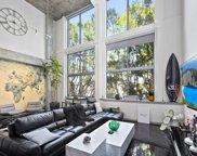 840   E Green Street   305, Pasadena image