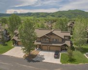 3367 Covey Circle Unit 2, Steamboat Springs image