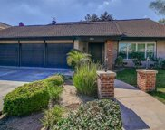 1831 Geeting Place, Placentia image