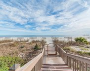 1 Beach Lagoon  Road Unit 15, Hilton Head Island image