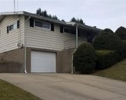 133 Indian Hills Rd, Manor Twp image