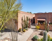 8594 N Candlewood, Tucson image