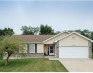 504 Meadow Spring, Troy image