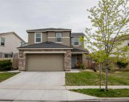 1036 Crown View Drive, Reno image