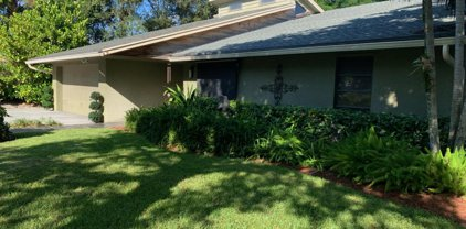 13240 Rolling Green Road, North Palm Beach