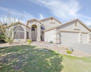 29439 N 46th Place, Cave Creek image