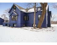 23169 129th Avenue, Rogers image