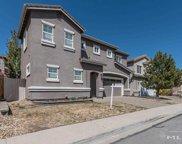 8051 Highland Flume Circle, Reno image