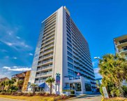 5511 North Ocean Blvd. Unit 1805, Myrtle Beach image