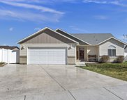 1123 Golden Pheasant Dr., Twin Falls image