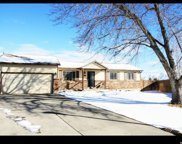 4020 Kirkwall Cir, South Jordan image