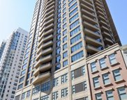 200 North Jefferson Street Unit 1801, Chicago image