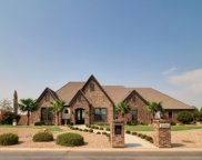 21986 E Stacey Road, Queen Creek image