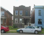 4033 South Grand, St Louis image