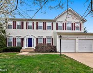 644 WINTERGREEN DRIVE, Purcellville image