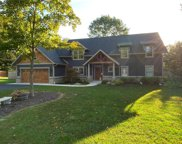5015 Willow  Road, Zionsville image