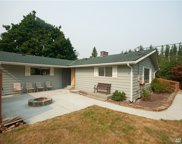 3115 300th St NW, Stanwood image