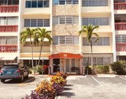 215 Se 3rd Ave Unit #405B, Hallandale image