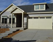 20347 East 53rd Drive, Denver image