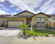 8309 Brookhaven Cir, Discovery Bay image