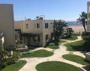 7301  Vista Del Mar, Playa Del Rey image
