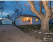 2429 11th Ave, Greeley image
