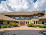 59 White Pine Road, Chesterfield Twp image