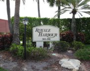 394 Golfview Road Unit #A, North Palm Beach image