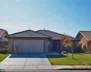 825 Greenwood Meadow, Bakersfield image