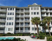10 N Forest Beach Drive Unit #2115, Hilton Head Island image